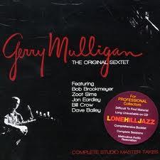 Si j'aime le jazz... - Page 5 Mullse11
