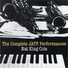 Si j'aime le jazz... - Page 4 Nc410