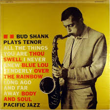 Si j'aime le jazz... - Page 5 Shankc10
