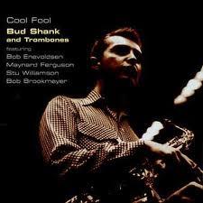Si j'aime le jazz... - Page 5 Shankc11