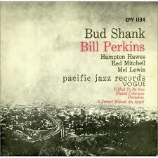 Si j'aime le jazz... - Page 5 Shankp10