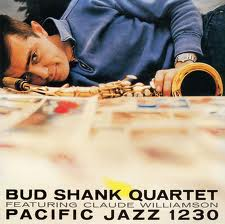 Si j'aime le jazz... - Page 5 Shankw10