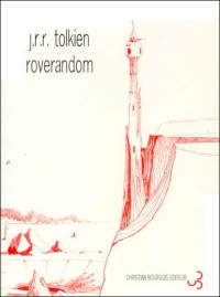 Roverandom de J.R.R.TOLKIEN  Rovera10