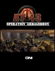 AT-43 : Opération Armageddon Oni_0110