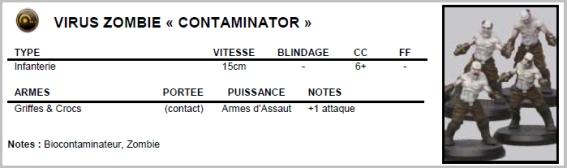 AT-43 : Opération Armageddon Oni_0210