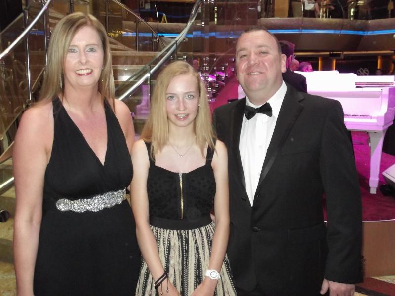 Grandeur of the Seas/med cruise  Majorc14