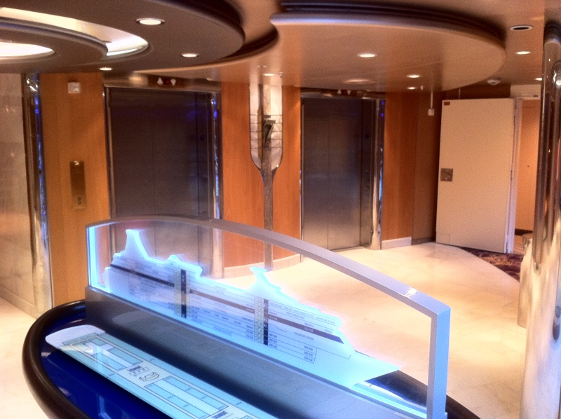 Grandeur of the Seas/med cruise  Majorc17
