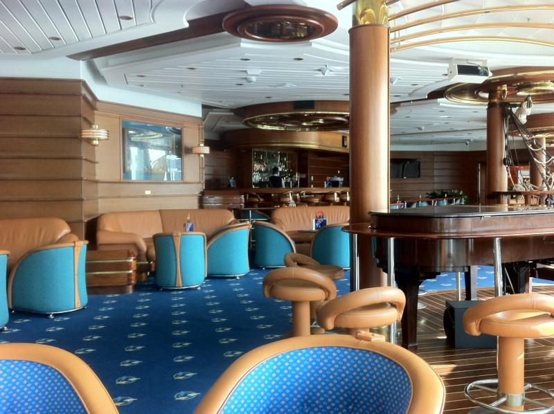 Grandeur of the Seas/med cruise  Majorc18