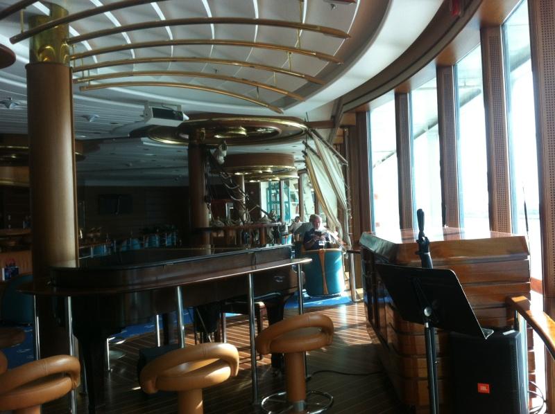 Grandeur of the Seas/med cruise  Majorc19