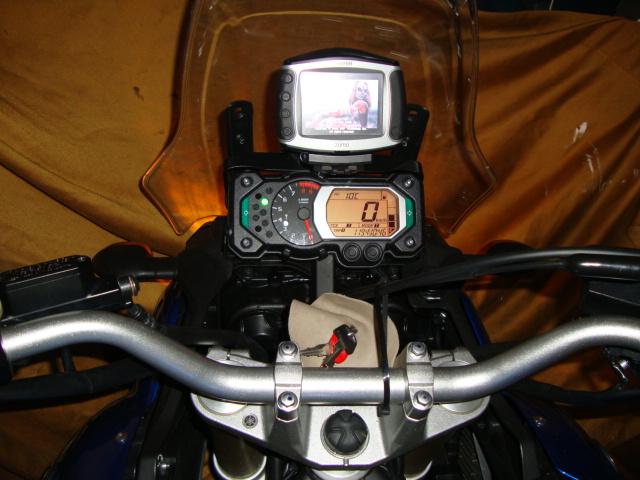 Choix GPS pour balade routières  Dsc00310