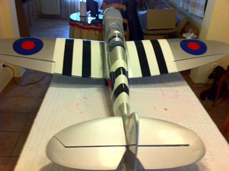 Spitfire 90 rc tecnics Img_0210
