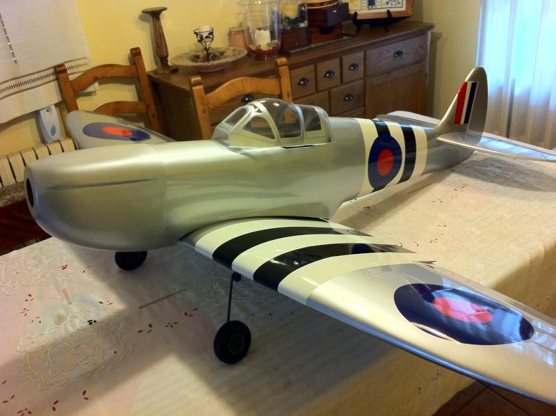 Spitfire 90 rc tecnics Img_0212