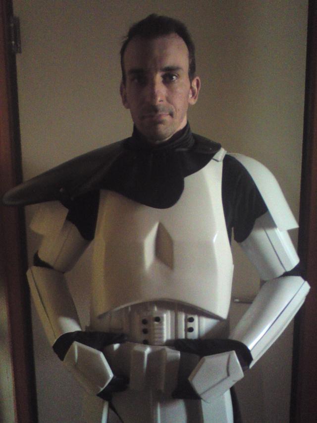 mon armure de stormtrooper Dsc00214