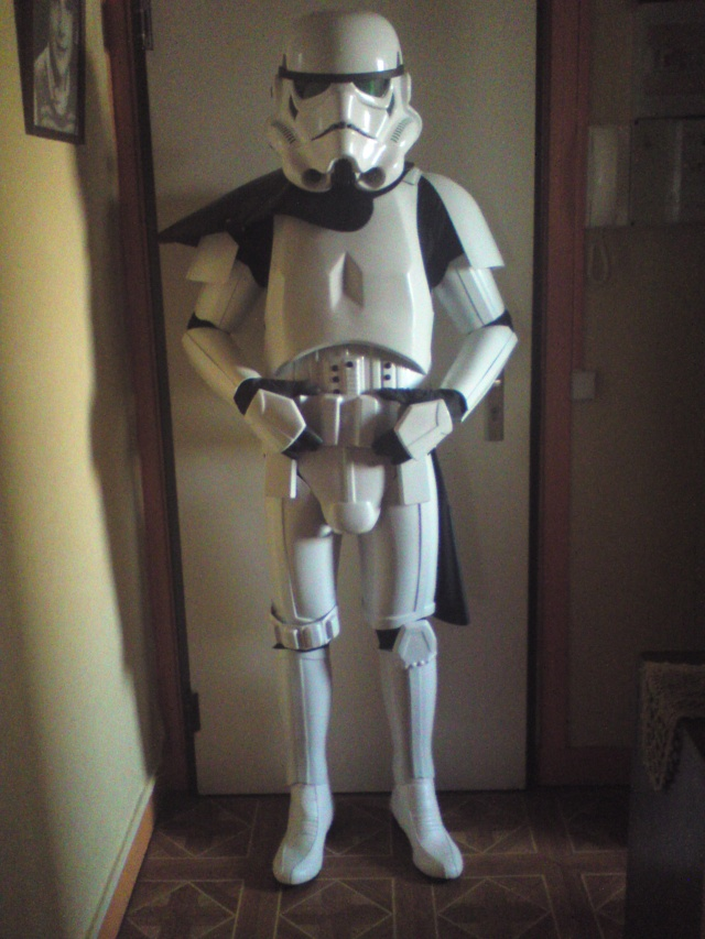 mon armure de stormtrooper Dsc00215