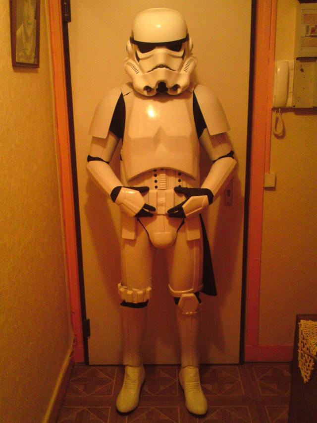mon armure de stormtrooper Dsc00216
