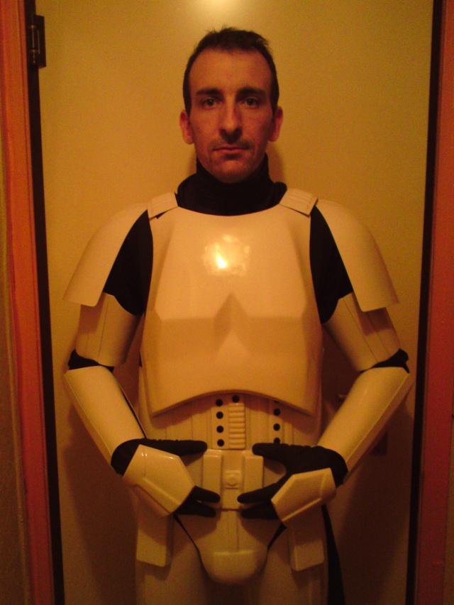 mon armure de stormtrooper Dsc00217