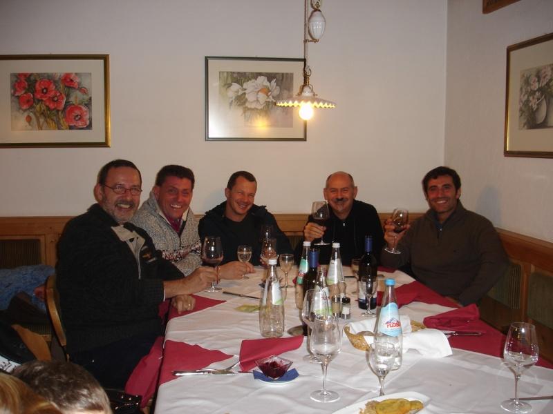 Cena sulle dolomiti (Brunico)  8 gennaio 2011 - Pagina 2 Out_br10