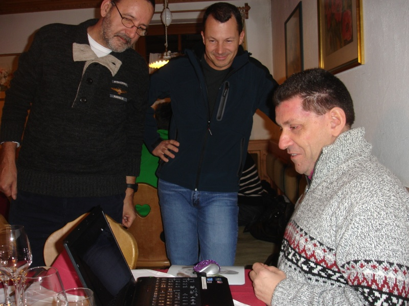 Cena sulle dolomiti (Brunico)  8 gennaio 2011 - Pagina 2 Out_br11