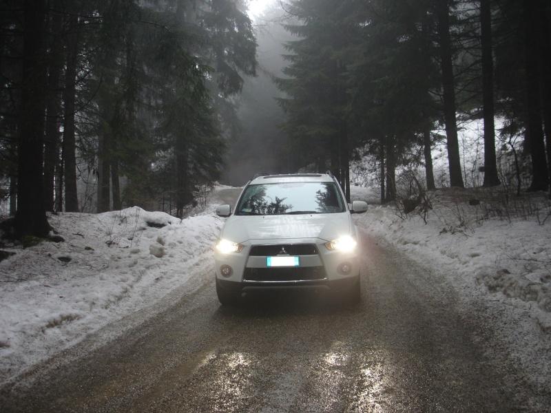 Cena sulle dolomiti (Brunico)  8 gennaio 2011 - Pagina 2 Out_br14