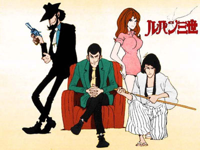 Porco Rosso Lupin-10