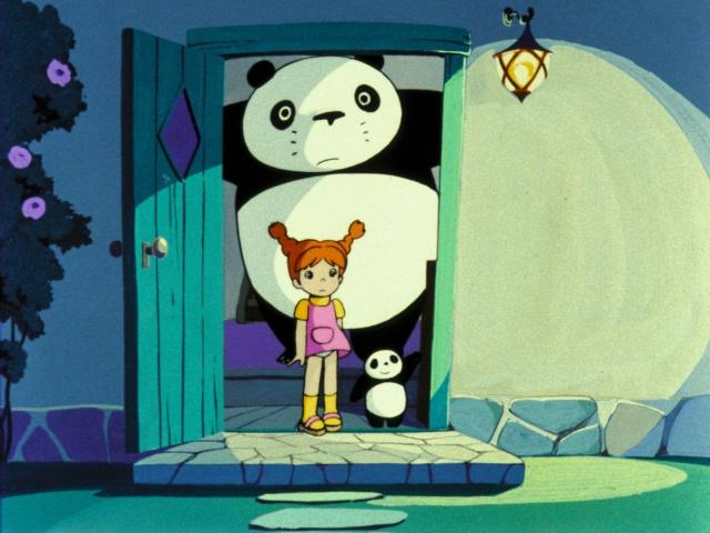 Porco Rosso Panda_10