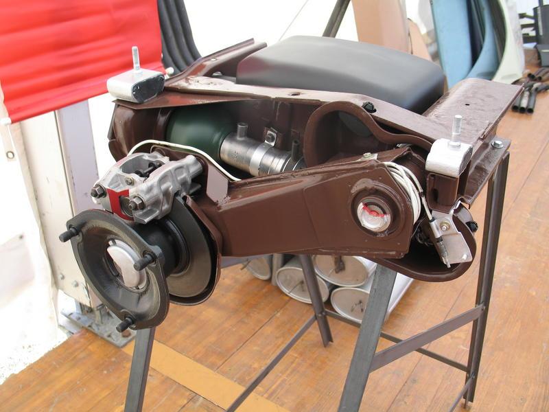 Salon Auto Moto retro de Rouen   Web_tr10