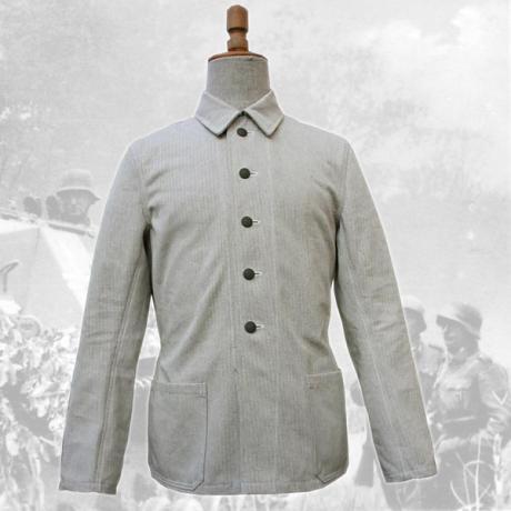 Le tenue Drillich (les treillis allemands) Tn_19710