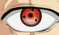 Le Lutin borgne enseigne à la jeune Samui [feat. Ryūzoji Yoru] Sharin10