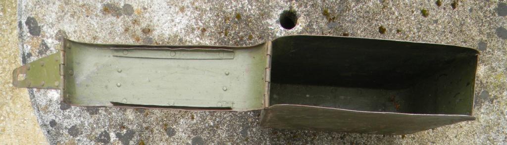 Boîte à bande MG Dscn0101