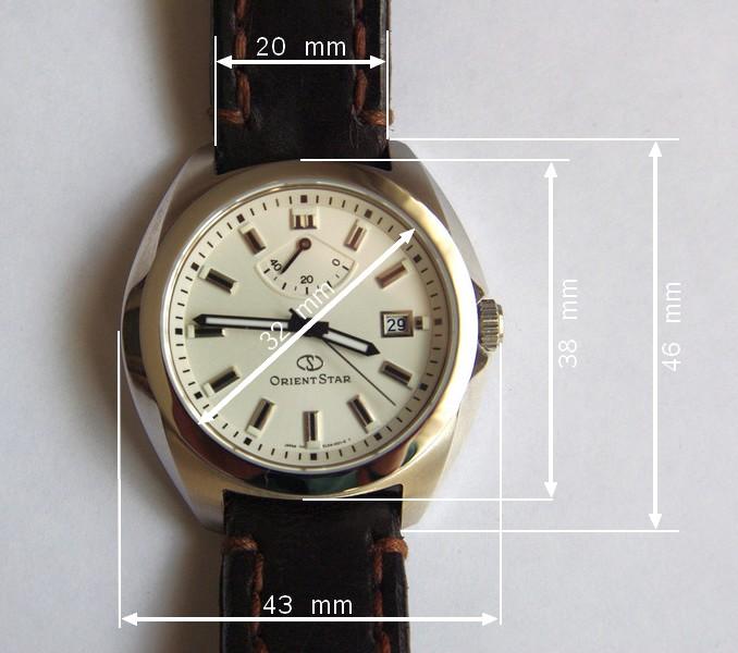 Orient Star WZ0211EL Imgp_211