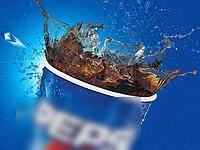 Ma ministry 710395 Pepsi_10