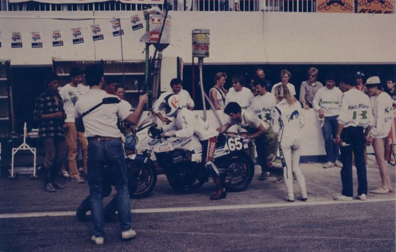 900 Ninja Jacadi / Moto Plaisir Bruno_12