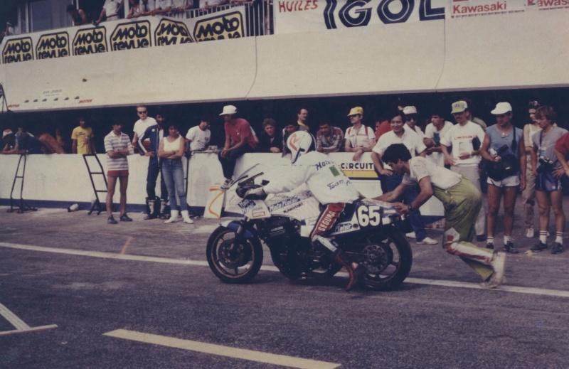 900 Ninja Jacadi / Moto Plaisir Bruno_13