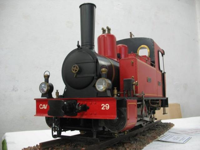 Pauline 19115r10