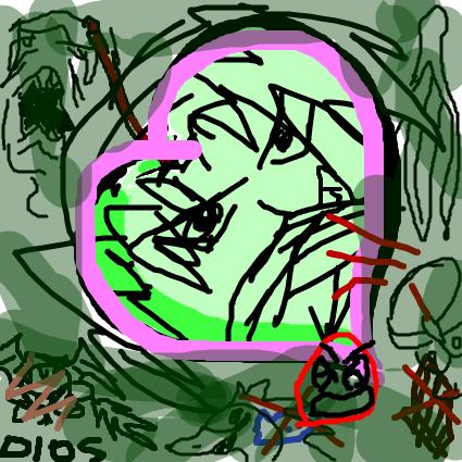 doodle+aburrimiento (obras de arte) - Página 2 Doodle10
