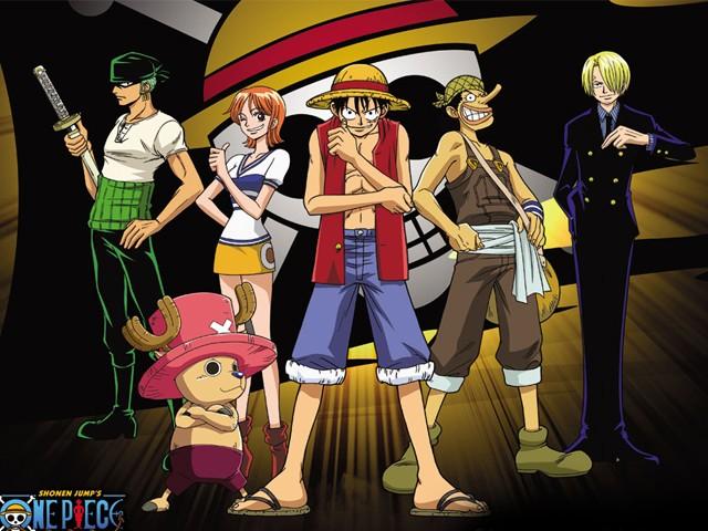 Fan club One Piece!  One_pi10