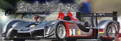 Les Championnats GTRacing sur GT5 Chpten10