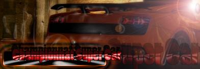Les Championnats GTRacing sur GT5 Chptsu10