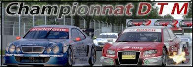 Les Championnats GTRacing sur GT5 Dtm_ba10