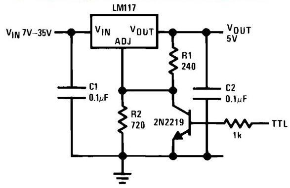 LM317 et PWM ? Screen10