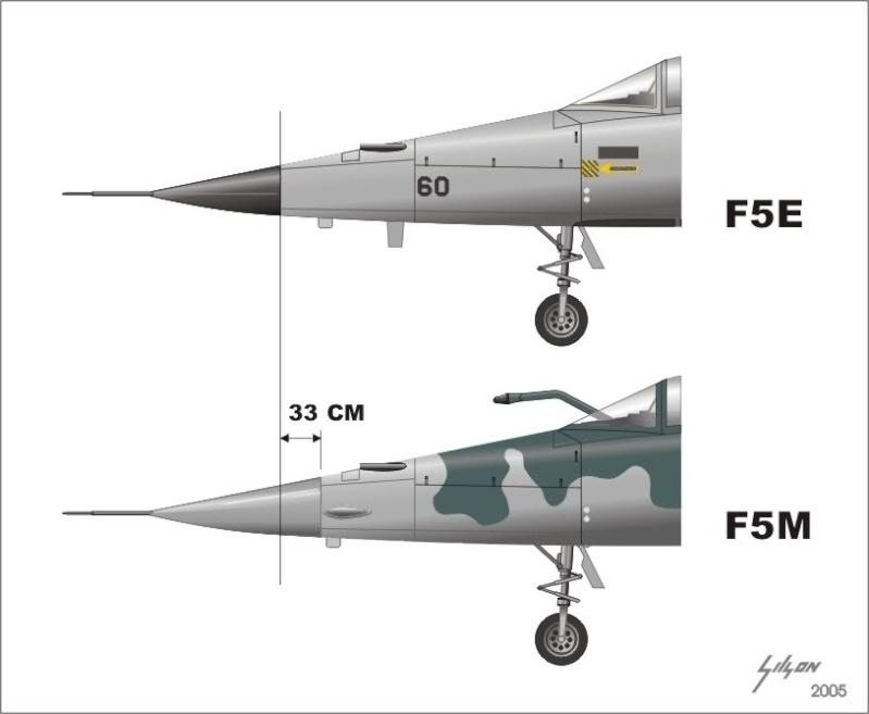 Kenya Defence Force - Page 4 F-5em10