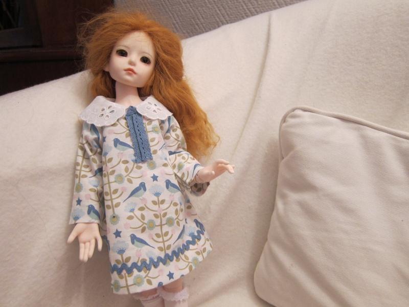 Couture de Lumir (Pour Narsha, Pocket Fairy et Momoko) - Page 3 Img_4511