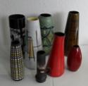 January 2011  Fleamarket & Charity Shop finds Fleama11
