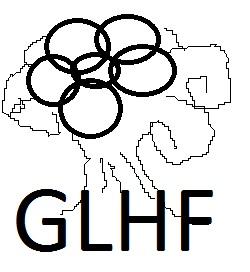 Sondage pour les tee shirt Pomf et Thud Glhf11