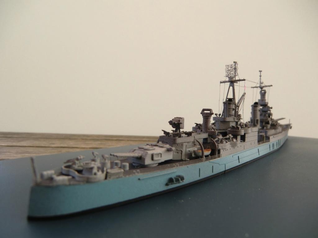 USS Indianapolis par kagou au 1/700 - tamiya + photodec Cimg0510