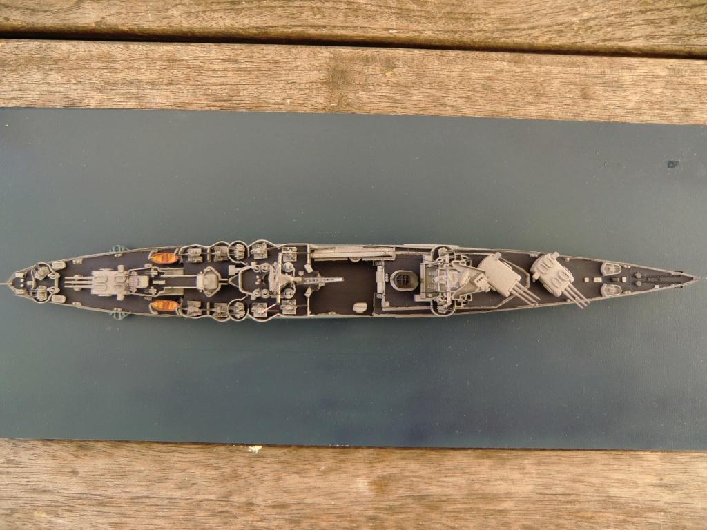 USS Indianapolis par kagou au 1/700 - tamiya + photodec Cimg0512