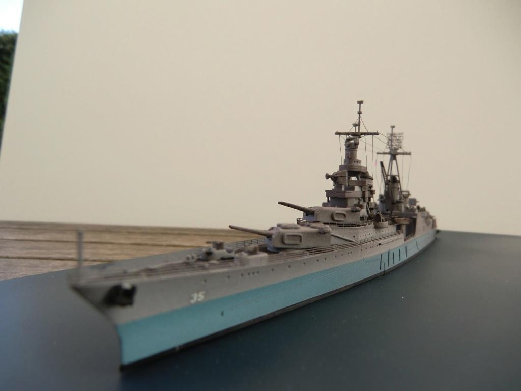 USS Indianapolis par kagou au 1/700 - tamiya + photodec Cimg0513