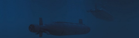 Inscriptions GB Sous-marins & submersibles Seawol13
