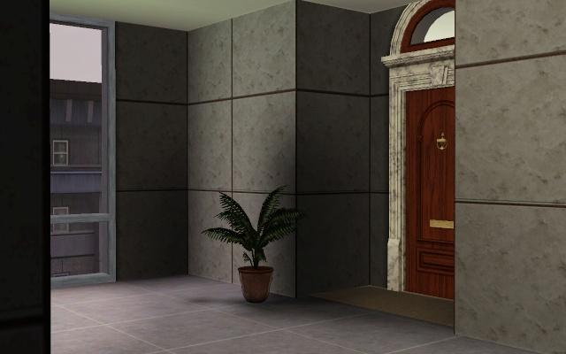 Galerie de Hekali - Page 2 Screen11