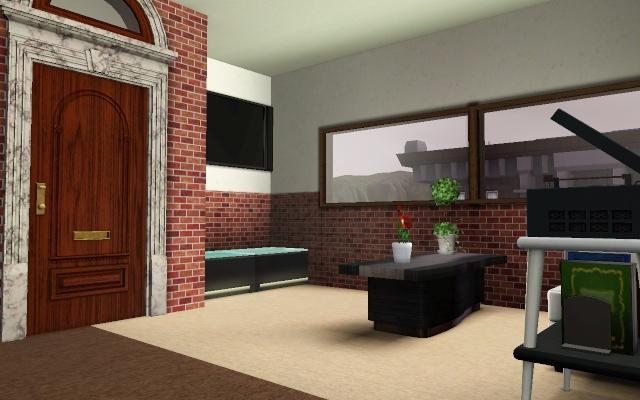 Galerie de Hekali - Page 2 Screen13
